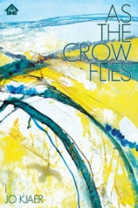 as-the-crow-flies-220x330
