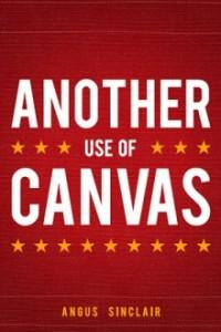 canvas-220x330