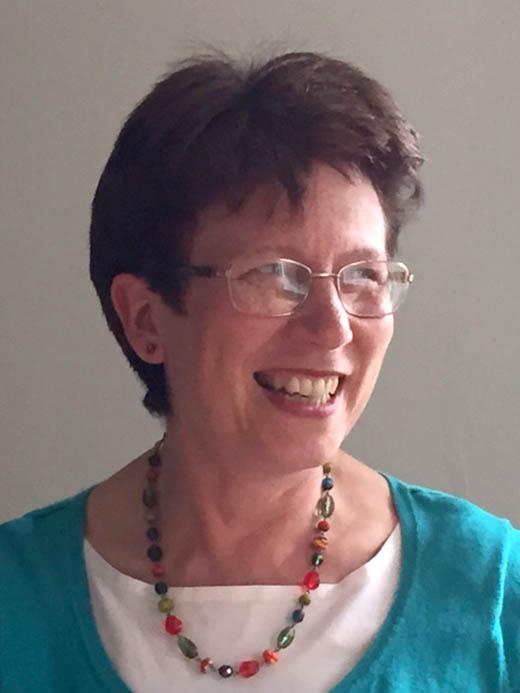 AlisonFalconer